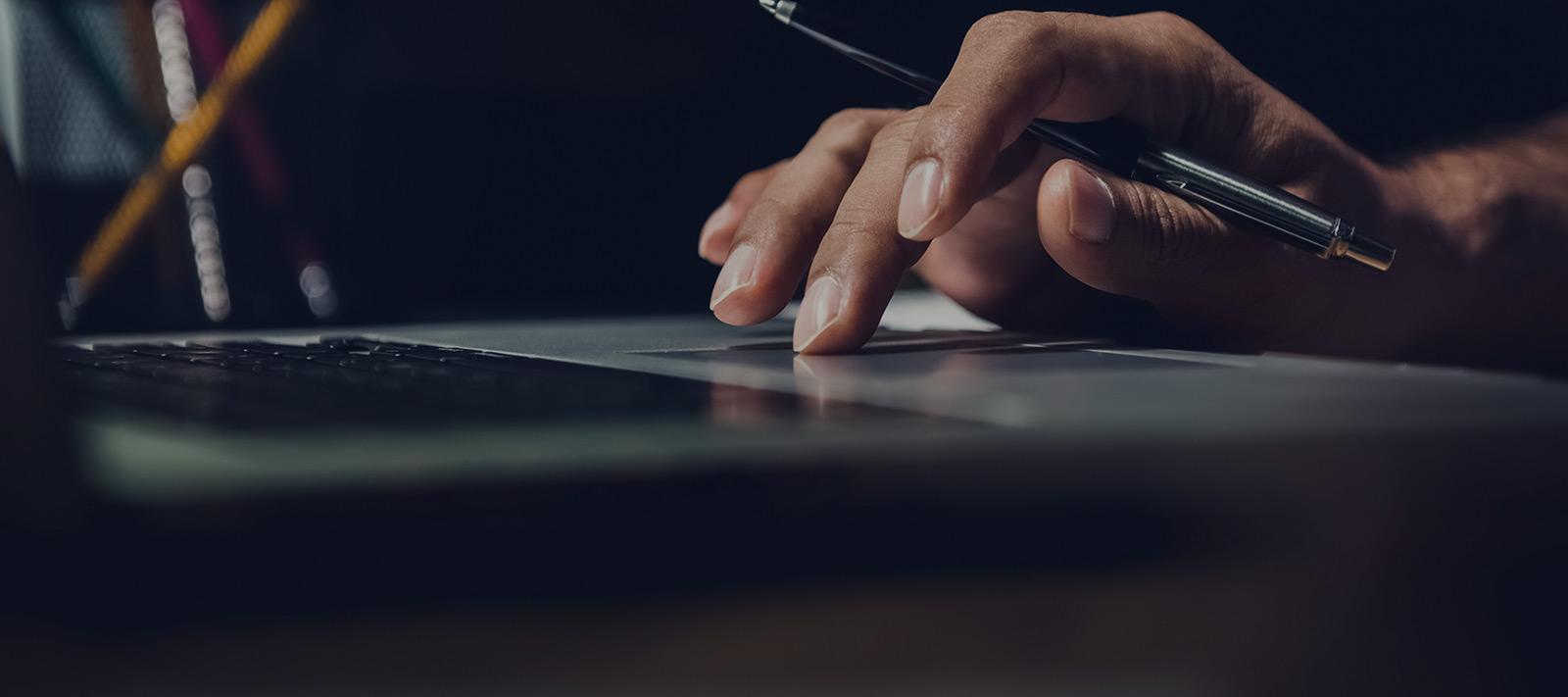TPE, auto-entrepreneurs, artisans : avec Digiwork, simplifiez-vous la comptabilité