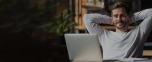 Freelance, auto-/ micro-entrepreneur, artisan ou TPE ? Bénéficiez du paiement immédiat de 100% de vos honoraires !