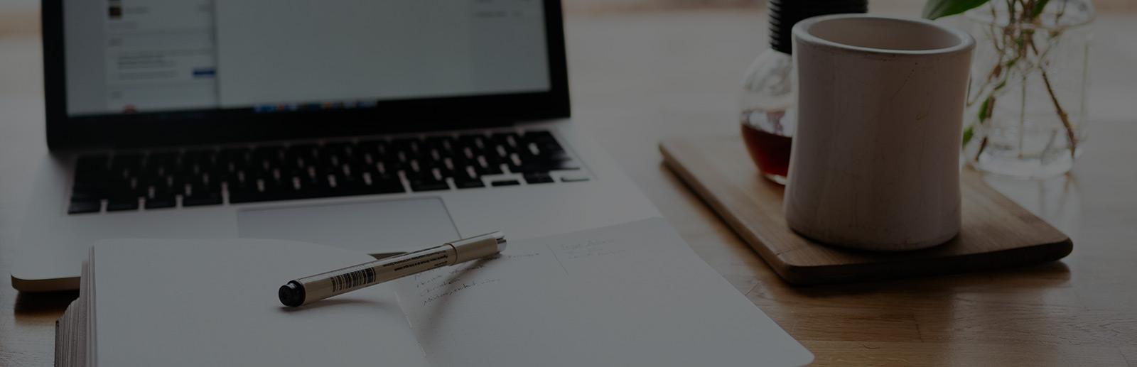 Digiwork solutions, comptabilité auto-entrepreneur micro-entrepreneur freelance