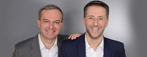 Les fondateurs de digiwork_comptabilite_micro-entrepreneurs