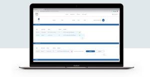 Demo digiwork solutions comptabilite en ligne pour auto-entrepreneurs et micro-entreprise