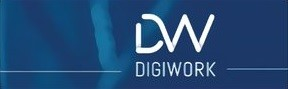 digiwork solutions