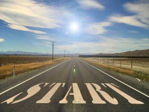 statut juridique gestion comptable freelance