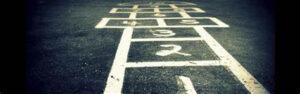 7-conseils-pour-se-lancer-en-freelance