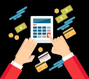 calculer-tarif-journalier-freelance