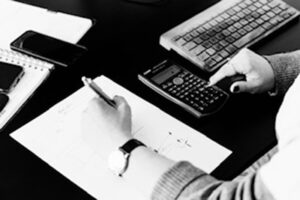 freelance avance de tresorerie