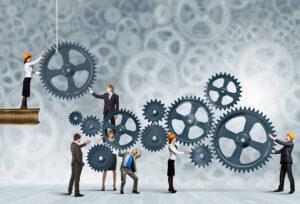 évolution du statut d'auto entrepreneur