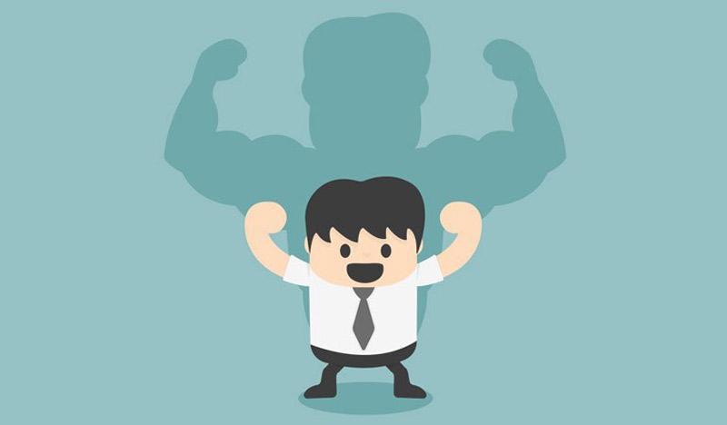 les leviers de motivation pour devenir indépendant